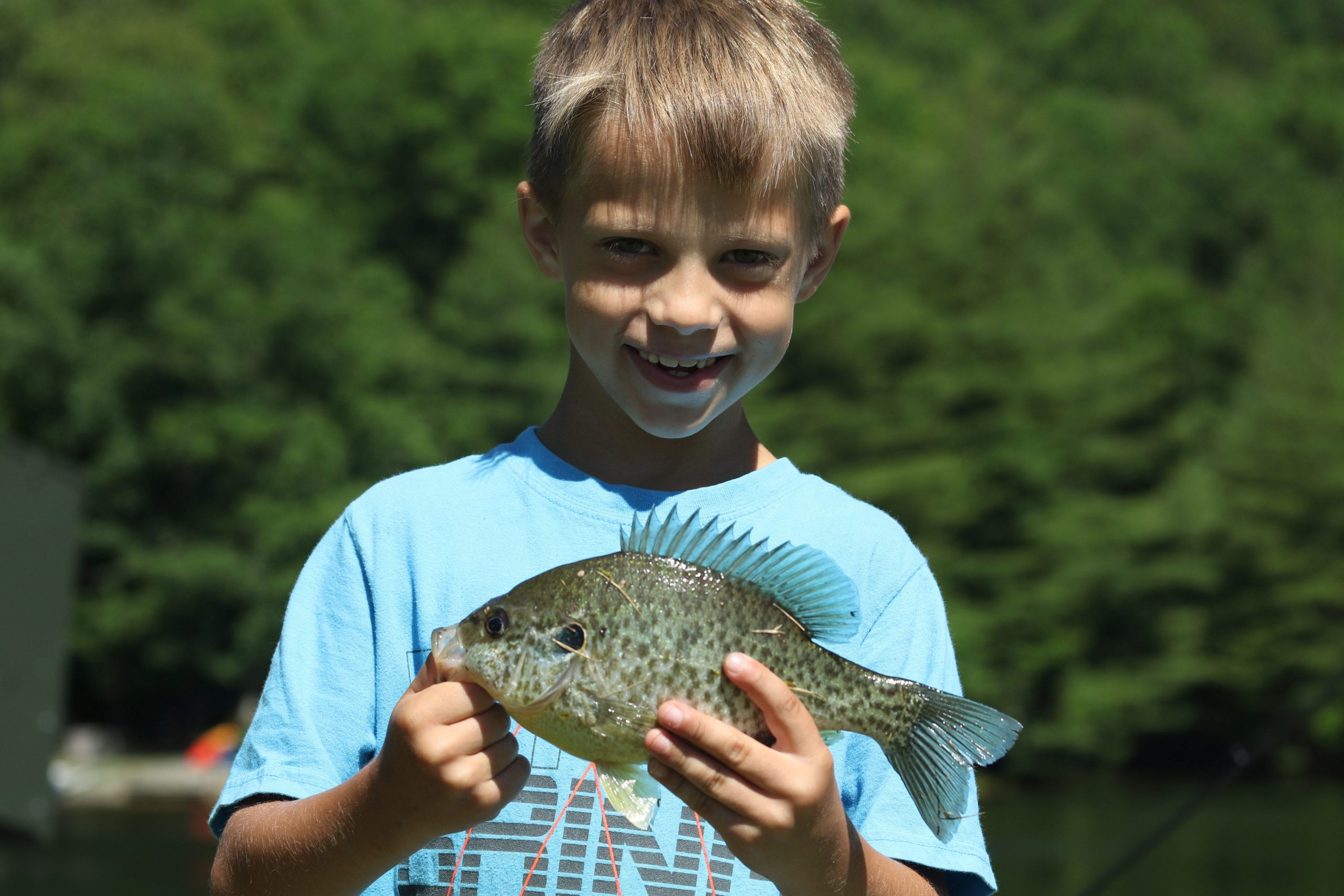 boy with fish2